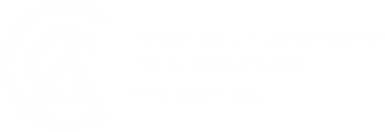 Logo - Association canadien de la construction - Prix ACC