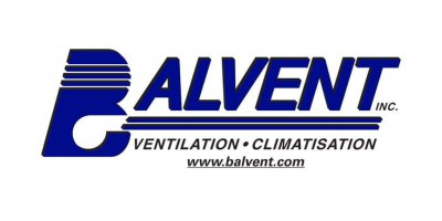 Balvent inc