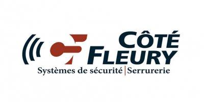Côté Fleury inc.