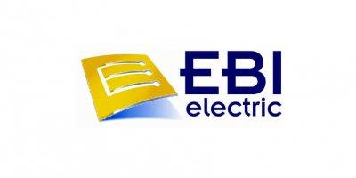 EBI Electric