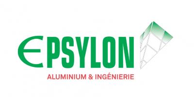 Epsylon Concept inc.