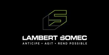 Lambert Somec inc.