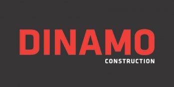 Construction Dinamo