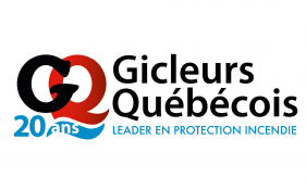 Les Gicleurs Québécois