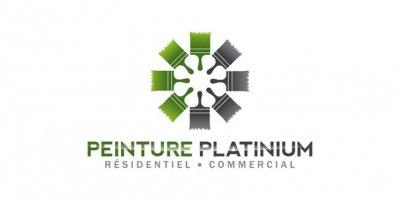 Peinture Platinium Inc.