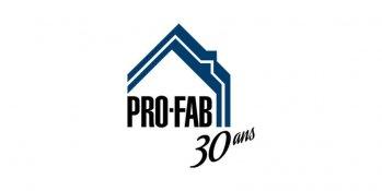 Groupe ProFab Inc.