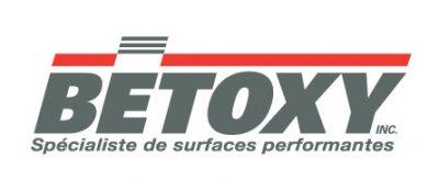 Les Constructions Betoxy Inc.