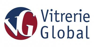 Vitrerie Global