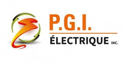 Estimateur en électricité et électricien