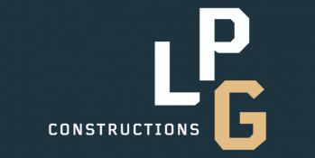 Constructions LPG