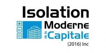 Isolation Moderne de la Capitale (2016)