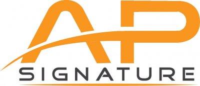 Signature AP inc.