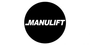 Manulift EMI Ltée