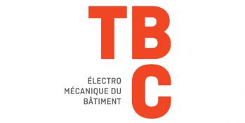 TBC Constructions Inc.