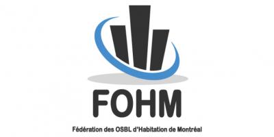 Gestionnaire d'OSBL d'Habitation