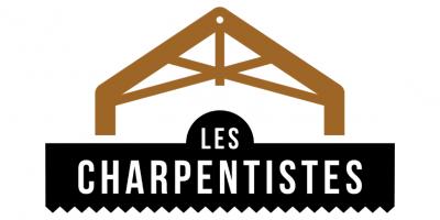Charpentier-menuisier – Monteur de structures bois
