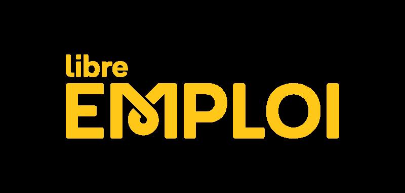 LibreEmploi_Logo_couleur_principale_web_1500px