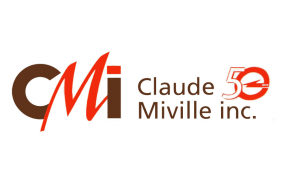 Claude Miville inc.