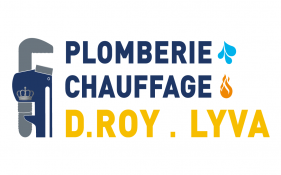Plomberie Chauffage D.Roy Lyva