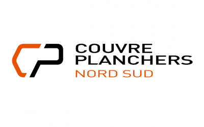 Couvre Plancher Nord Sud Inc.