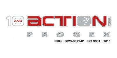 Action Progex