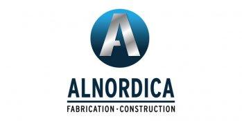 Alnordica