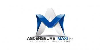 Ascenseurs Maxi
