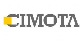 Cimota Inc.