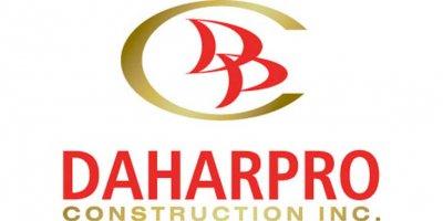 Daharpro Construction
