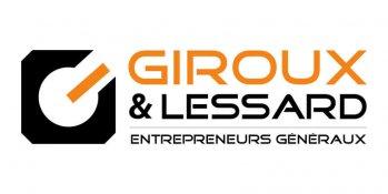 Giroux & Lessard ltée