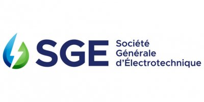 Groupe SGE