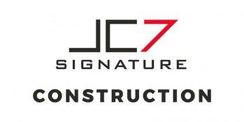 JC 7 Signature