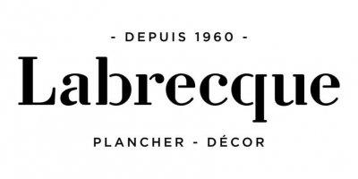 Labrecque Plancher décor
