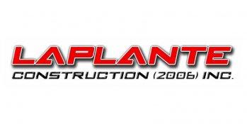 Laplante construction (2006) inc.