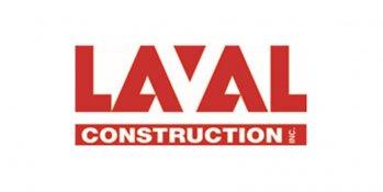 Laval Construction Inc