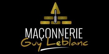 Maçonnerie Guy Leblanc inc.