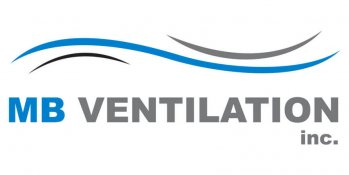 MB Ventilation inc