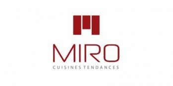 Miro Cuisines Tendances Inc.