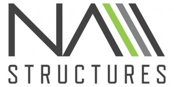 N.A. Structures Inc.