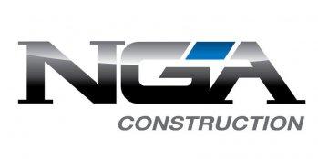 NGA Construction