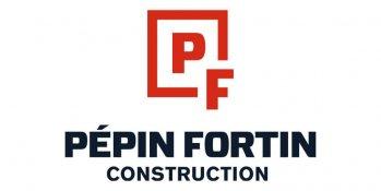 Pépin Fortin Construction