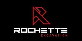Rochette Excavation