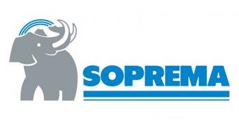 SOPREMA Inc.