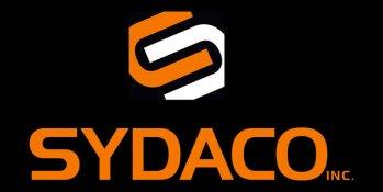 Sydaco Inc.