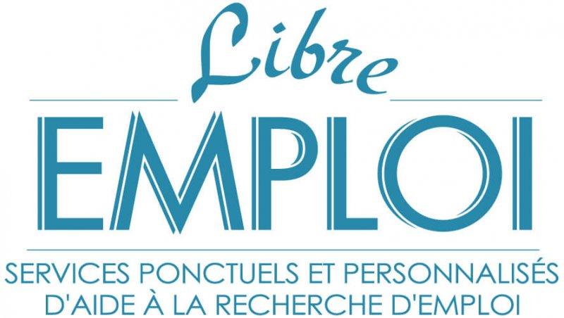 Libre_emploi_turquoise_à utiliser