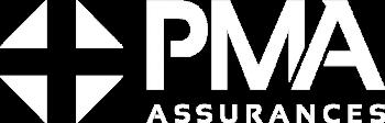 PM Assurances
