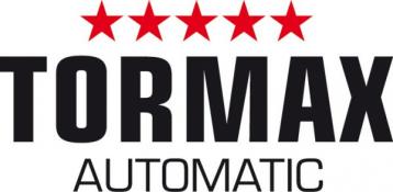 Tormax Canada Inc.