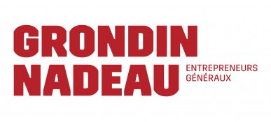Grondin et Nadeau Inc.