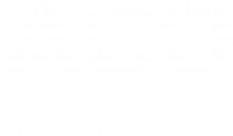 Logo Association de la construction du Québec - Québec