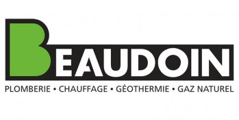Groupe Beaudoin